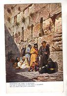 Nr.+ 360,  Jerusalem, Israel, Palästina - Israel
