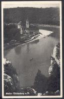 Kloster Weltenburg 1930er - Kelheim
