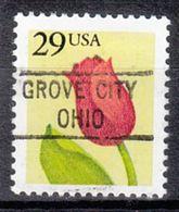 USA Precancel Vorausentwertung Preo, Locals Ohio, Grove City 821 - Vereinigte Staaten