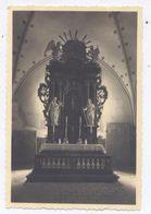 NEUKIRCHEN ( Klein Belitz) - Inneres Der Kirche - - Allemagne