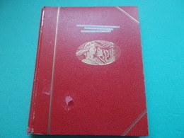 LOT N° 2 . MONDE 1 Album De Timbres Divers Pays Neufs ** Ou Obl. Serie Complete - Stamps