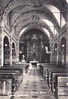 Casale Monferrato - S Maria Del Tempio - Interno Santuario - Alessandria