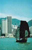 1 AK Hongkong * Causeway Bay - Hong Kong * - China (Hongkong)