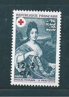 Colonie Timbres De Réunion De 1969  N°381 Neufs ** Parfait - Réunion (1852-1975)