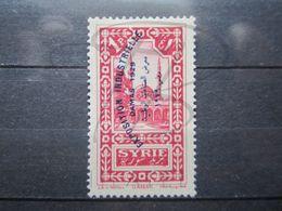 VEND BEAU TIMBRE DE SYRIE N° 193 , X !!! - Syria (1919-1945)