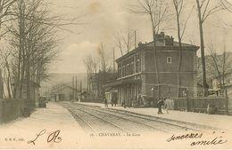 Loire - Lot N° 147 - Lots En Vrac - Lot Divers Du Département De La Loire - Lot De 31 Cartes - Postcards