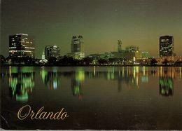 CPM Orlando By Night - Orlando