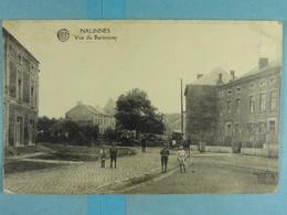 Nalinnes Vue Du Baronnier - Ham-sur-Heure-Nalinnes