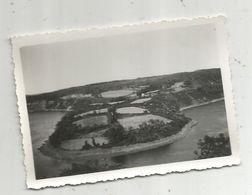 Photographie , 9 X 6 ,  Côtes D'Armor ,du Nord , île De BREHAT ,1934 - Lieux