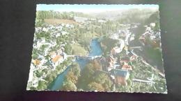19VIGEOISN° DE CASIER C1 650DETAIL RECTO VERSO DE LA CARTE AVEC LES 2   PHOTOSCIRCULECARTE 105X65 ENVIRON - Otros Municipios