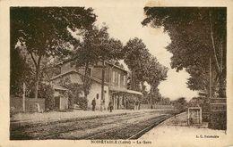 Loire - Lot N° 149 - Lots En Vrac - Lot Divers Du Département De La Loire - Lot De 31 Cartes - Postcards