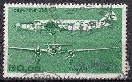 N° 60 - O - - Posta Aerea