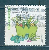 USA, Yvert No 4341 - Verenigde Staten