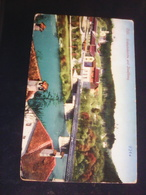 Used Postcard From Slovenia Cilli 1916 - Slovenië