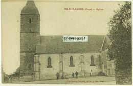 LOT 33 - VILLES ET VILLAGES DE FRANCE - 20 CPA Choisies - Postcards
