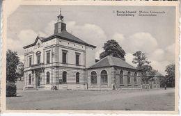Gemeentehuis - Leopoldsburg