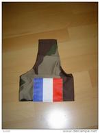 BRASSARD FRANCE - Patches