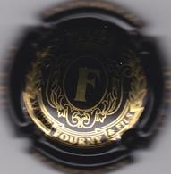 FOURNY - Champagne