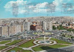 Kairo Ak124582 - Postcards
