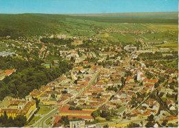 Eisenstadt  (E) - Eisenstadt