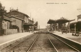 Jura - Lot N° 152 - Lots En Vrac - Lot Divers Du Département Du Jura - Lot De 49 Cartes - Postcards
