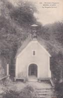 Carte 1915 MESNIL GLAISE / LA CHAPELLE ST ROCH - France