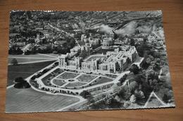 80- Windsor Castle - Windsor Castle