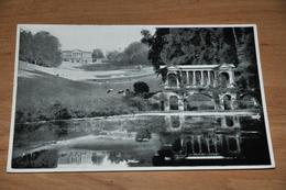 86- Palladion Bridge, Prior Park, Bath - Bath