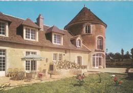 Carte 1975 ST GERMAIN DE LA COUDRE / LA TOUR BLANDE - France