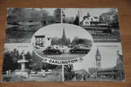 87- Darlington - 1959 - Durham