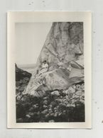 Photographie , 9 X 6 , ILE DE BREHAT , 1934 , Côte D'Armor , Du Nord , Animée - Lieux