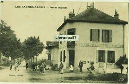 LOT 34 - VILLES ET VILLAGES DE FRANCE - 22 CPA Choisies - Postcards