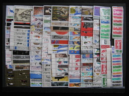 TB Lot De Timbres De France  .  Neufs . Faciale =  176 Euros ( Surtaxes Non Comptées) . - Stamps