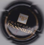PANNIER N°11 - Champagne