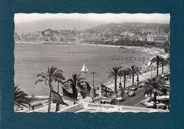 CANNES - Vue D'ensemble - Cannes