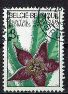 Belgien 1965 // Michel 1377 O (17.312) - Belgium