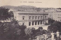 20 / AJACCIO / LA PREFECTURE / DAMIANI 510 - Ajaccio