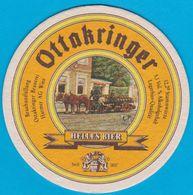 Ottakringer Brauerei Wien ( Bd 826 ) Österreich - Sous-bocks