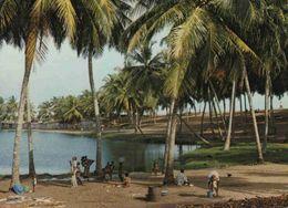 CPM  Cote D'ivoire Abidjan - Ivory Coast