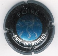 Capsule Poiré Eric Bordelet - Sonstige