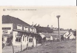 MONT ST-HUBERT Vue Prise A Mi Cote Versant Sud - Tournai