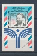 Duitsland/Germany/Allemagne/Deutschland 1991 Mi: Block 24 (PF/MNH/Neuf Sans Ch/**)(3272) - [7] West-Duitsland
