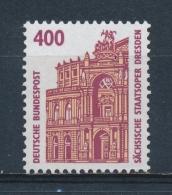 Duitsland/Germany/Allemagne/Deutschland 1991 Mi: 1562v (PF/MNH/Neuf Sans Ch/**)(3276) - BRD