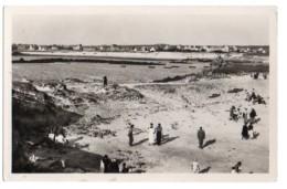 (29) 1210, Porspoder, Artaud 30, La Plage Des Dames - France