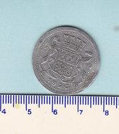 Monnaie Necessité Amiens (80) Somme .. 10 C Chambre De Commerce 1920 - Monetary / Of Necessity