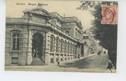 BELGIQUE - VERVIERS - Banque Nationale - Verviers