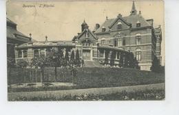 BELGIQUE - VERVIERS - L'Hôpital - Verviers