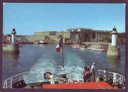 """Belle Ile En Mer - """"La Bien Nommée"""".......... - Belle Ile En Mer"""