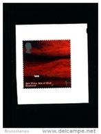 GREAT BRITAIN - 2003  SCOTLAND  SELF-ADHESIVE  MINT NH - Nuovi