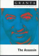 Granta The Magazine Of New Writing  /69 - The Assassin - Books, Magazines, Comics